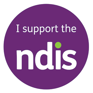 Adjustable beds for NDIS