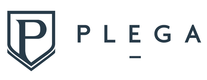 PLEGA Healthcare